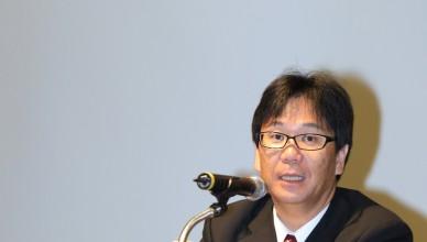사진자료_카토 타케아키 수석엔지니어 (1).JPG