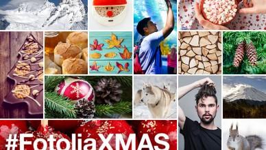 20151201_포토리아, 크리스마스 기념 '무료 이미지 증정' 이벤트 실시(2)