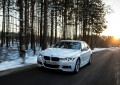 BMW-330e_2016_1600x1200_wallpaper_15