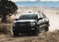 GMC-Sierra_All_Terrain_X_2016_1600x1200_wallpaper_02