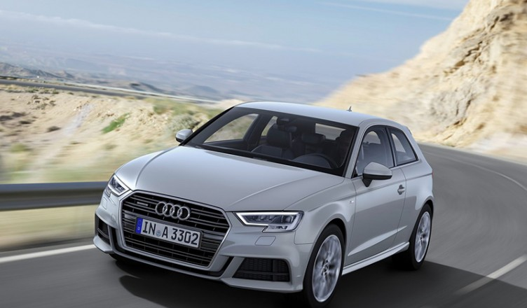 Audi-A3_2017_1280x960_wallpaper_04