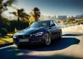 사진-BMW 3시리즈 M 스포츠 에디션